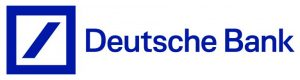 Companies outsourcing IT: Deutsche Bank