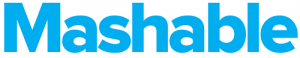 Press / Media about outsourcing: Mashable