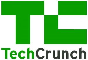 Press / Media about outsourcing: Tech Crunch
