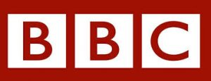 Press / Media about outsourcing: BBC