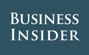 Press / Media about outsourcing: Business Insider