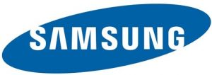 Companies outsourcing IT: samsung
