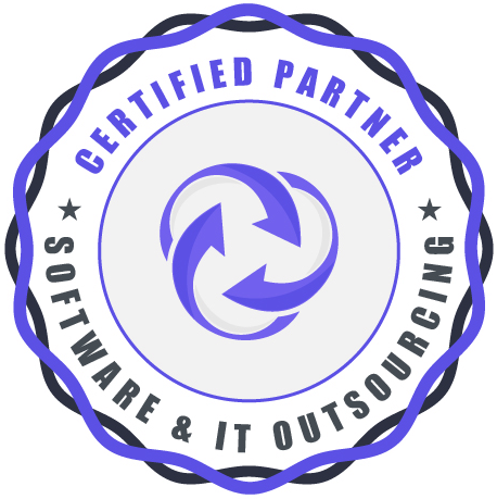 software and it outsourcing partner program