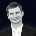Andriy Kushnarov: IT Outsourcing Expert